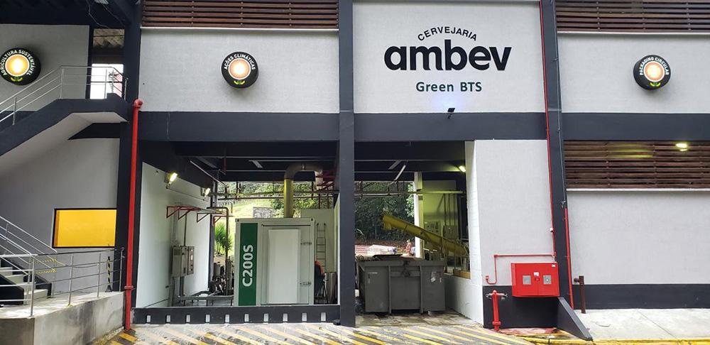 Ambev-featured
