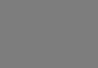 Capstone Logo