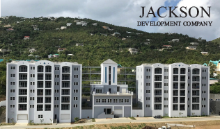 Jackson Development Company