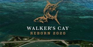 Walkers-cay-allen