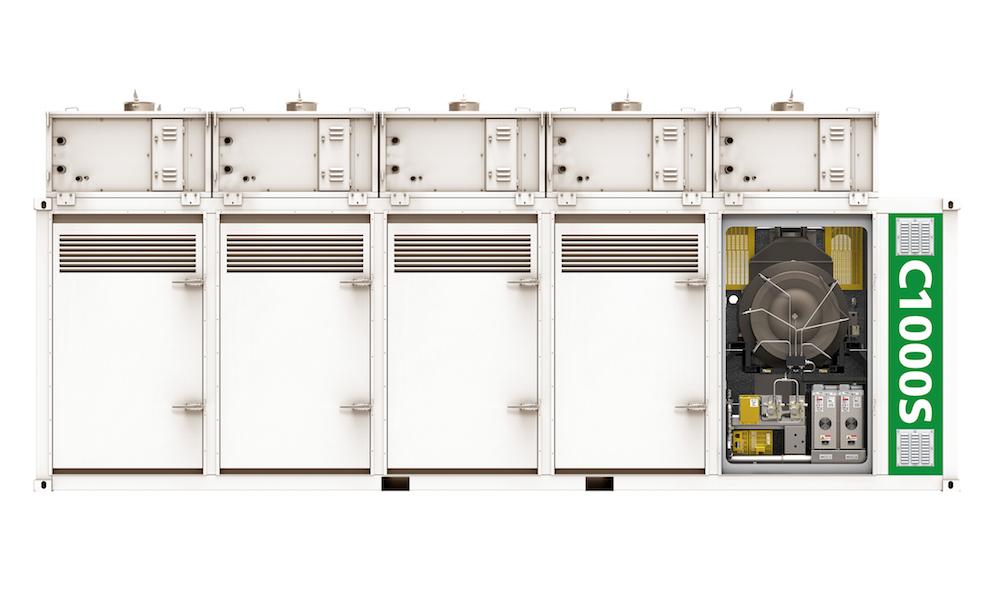 C1000S-1