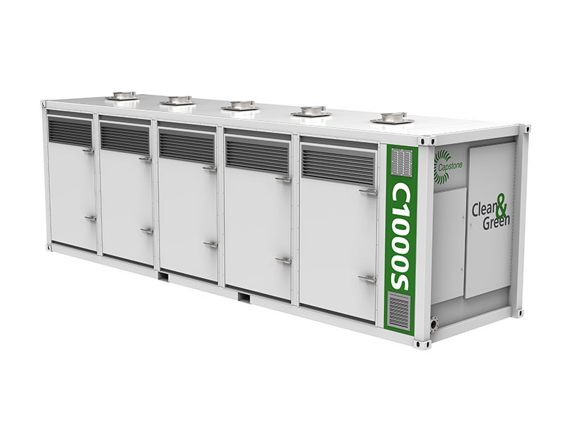 C1000S-2