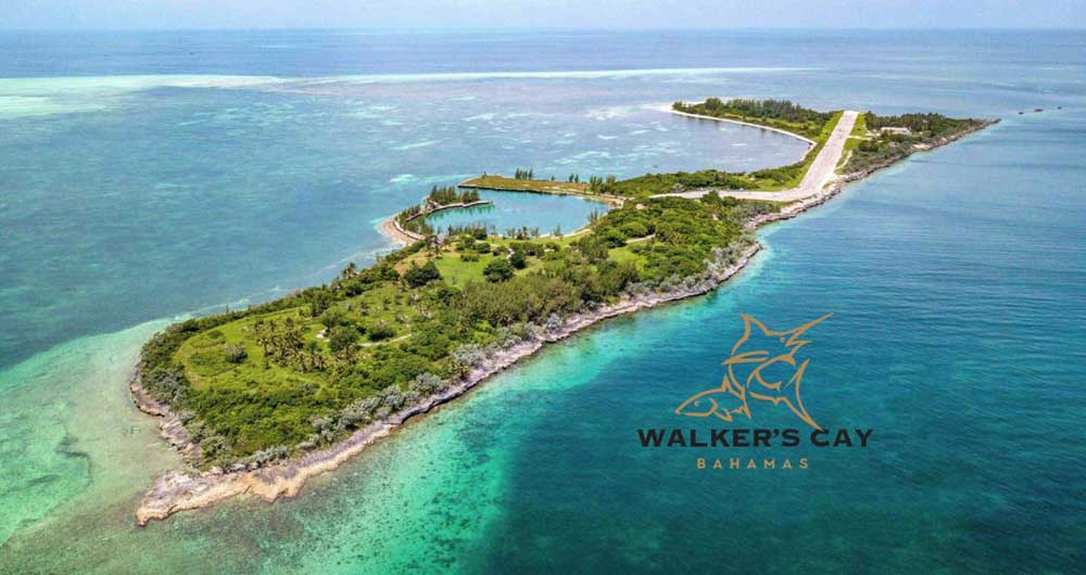 Walkers-cay-project